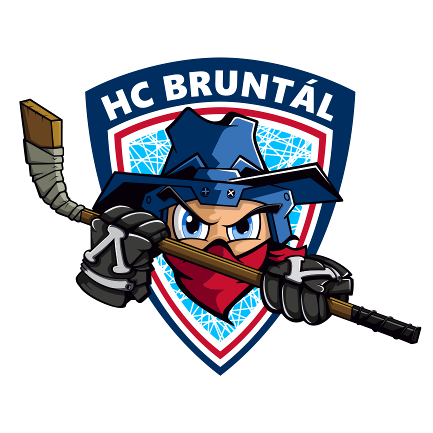 Mládežnický hokej Bruntál